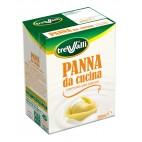PANNA DA CUCINA TRE VALLI ML.200