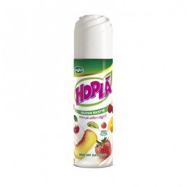 PANNA HOPLA MIX SPRAY ML.243