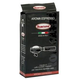CAFFE' AROMA ESPRESSO ROMCAFFE' GRAMMI 250
