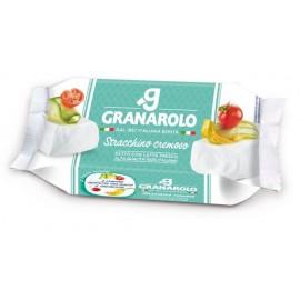 STRACCHINO CREMOSO GRANAROLO ALTA QUALITA' GRAMMI 170