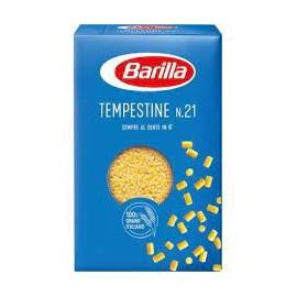 TEMPESTINE BARILLA GRAMMI 500