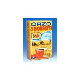 ORZO 3 GOBBETTI ASBORNO GRAMMI 500