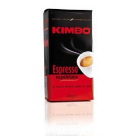 CAFFE' ESPRESSO NAPOLETANO KIMBO GRAMMI 250