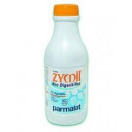 LATTE ZYMIL PARMALAT ML 1000