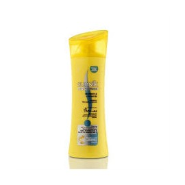 SHAMPOO PER CAPELLI SECCHI SUNSILK ML. 250