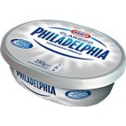 PHILADELPHIA CLASSICO GRAMMI 250