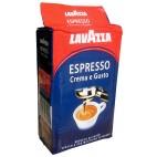 CAFFE' ESPRESSO LAVAZZA CREMA E GUSTO GRAMMI 250