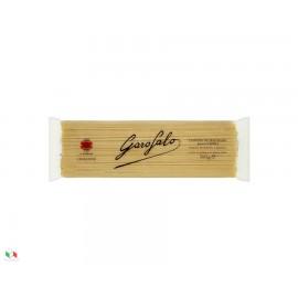 LINGUINE N° 12 GAROFALO GRAMMI 500