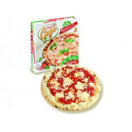 PIZZA MARGHERITA GEGE' GRAMMI 825 PEZZI 3