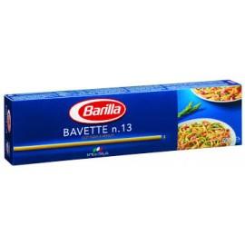BAVETTE BARILLA N° 13 GRAMMI 500