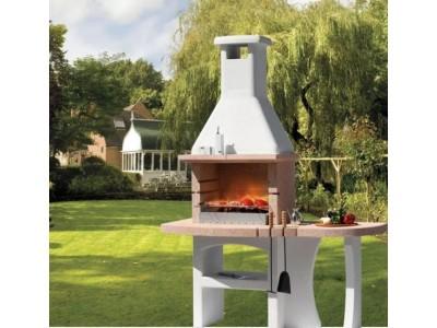 Carbonella e Barbecue