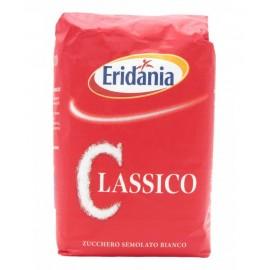 ZUCCHERO BIANCO ERIDANIA KG 1