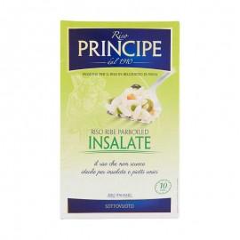 RISO RIBE PARBOILED INSALATE PRINCIPE KG.1
