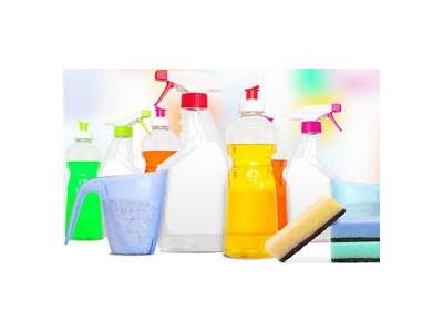Igienici e Sanitari